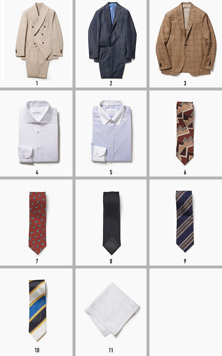 fashion_190401_mixandmatch_02.jpg