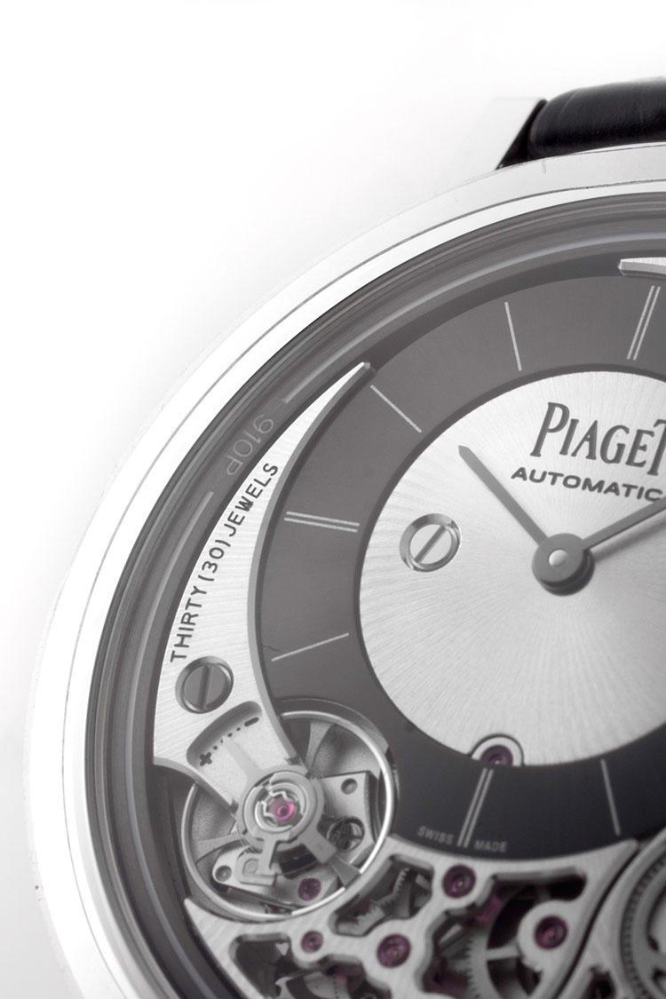 <b>Piaget >></b>