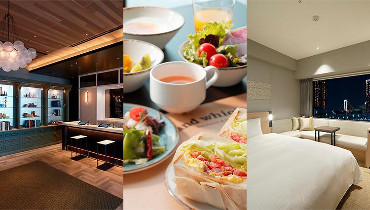voice_190321_hotel_sp.jpg