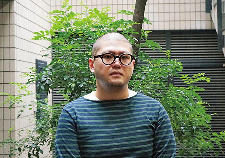 <b>「他の人が80%で満足するなら、僕は200%を目指したい」(松島 紳さん)</b></br>北海道出身。ヴィンテージに影響を受けファッションの道へ。著名ブランドでの経験を経て現職に。