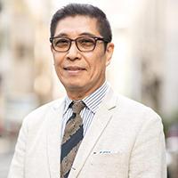 ラコタ代表取締役会長 血脇孝昌さん