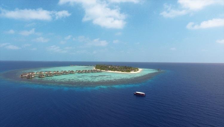voice_20180901_maldives01_kusatsu2s.jpg