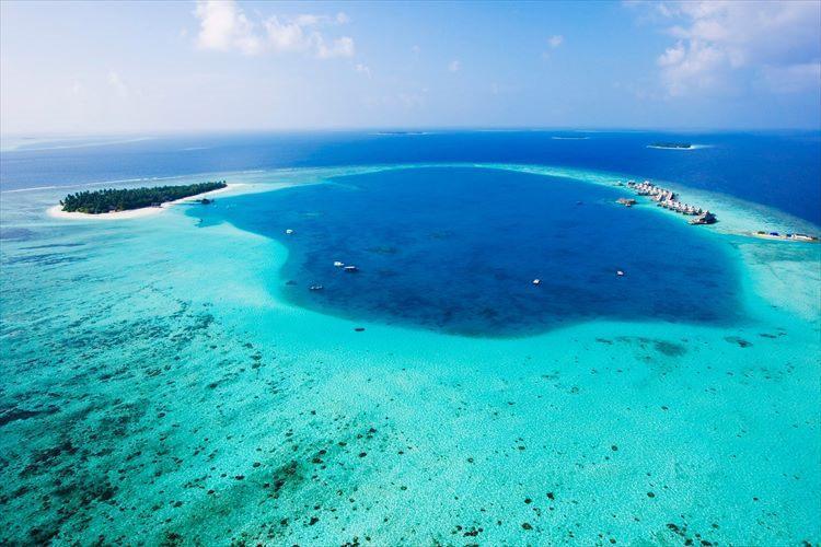 voice_20180903_maldives03_aerial_0926s.jpg