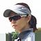 voice_20181001_golf_hirasawamini.jpg.png