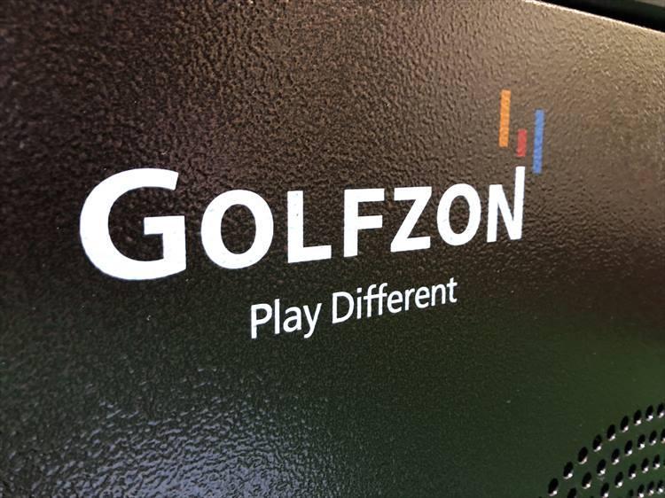 voice_20181002_golf_7787.jpg