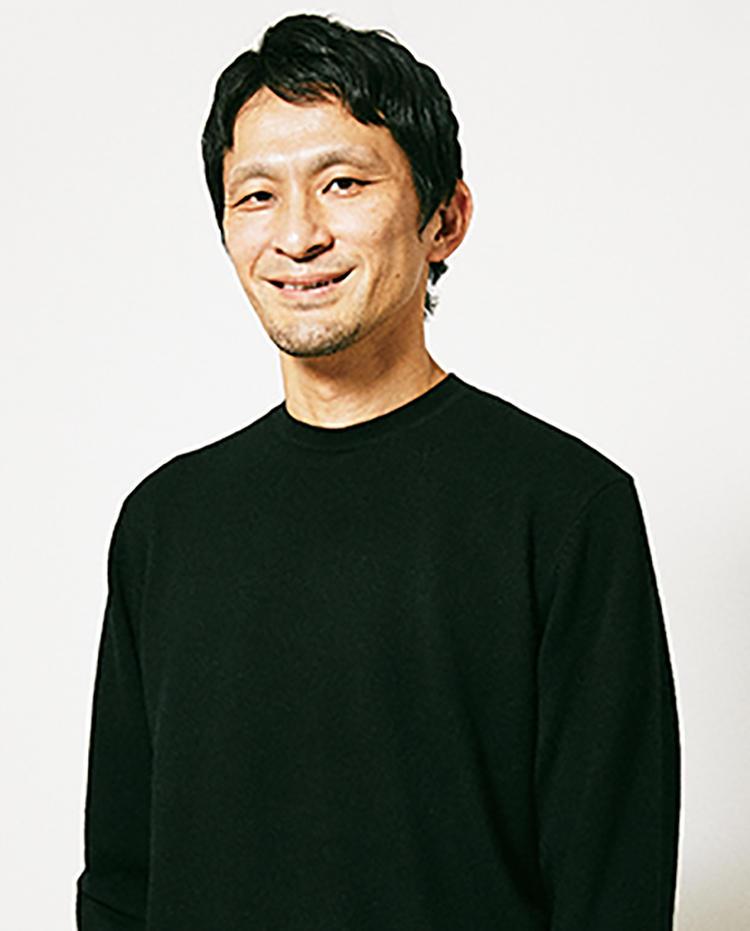 宮本貴臣さん