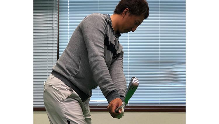 「飛んで曲がらない最新スイングを教えて!」(PART.2)【ゴルフのお悩み解決レッスン vol.09】