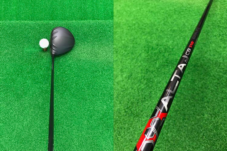 PING G410 LST DRIVER