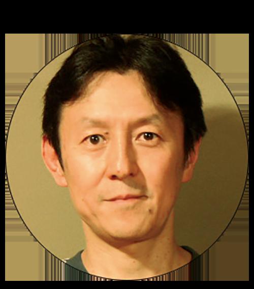 オーディオ評論家 小林 慎一郎さん