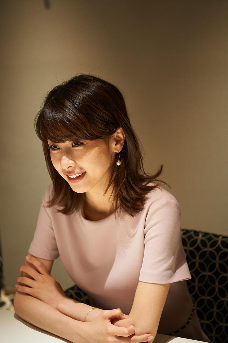 加藤綾子 Part 125 YouTube動画>4本 ->画像>629枚