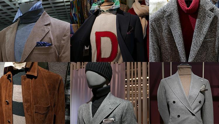 fashion_190129_pitti03_B_l.jpg