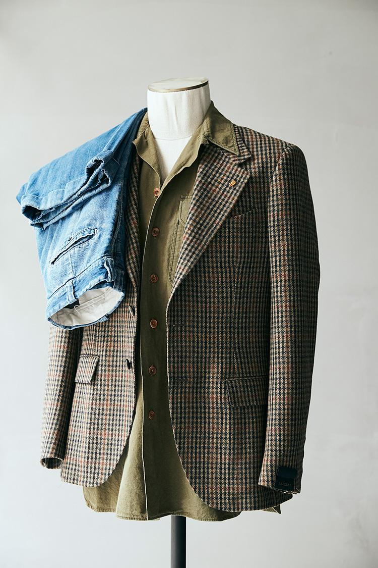 9譛・2譌・蜈ャ髢九さ繝ュ繝阪ャ繝・fashion_190912_coronet_18.jpg