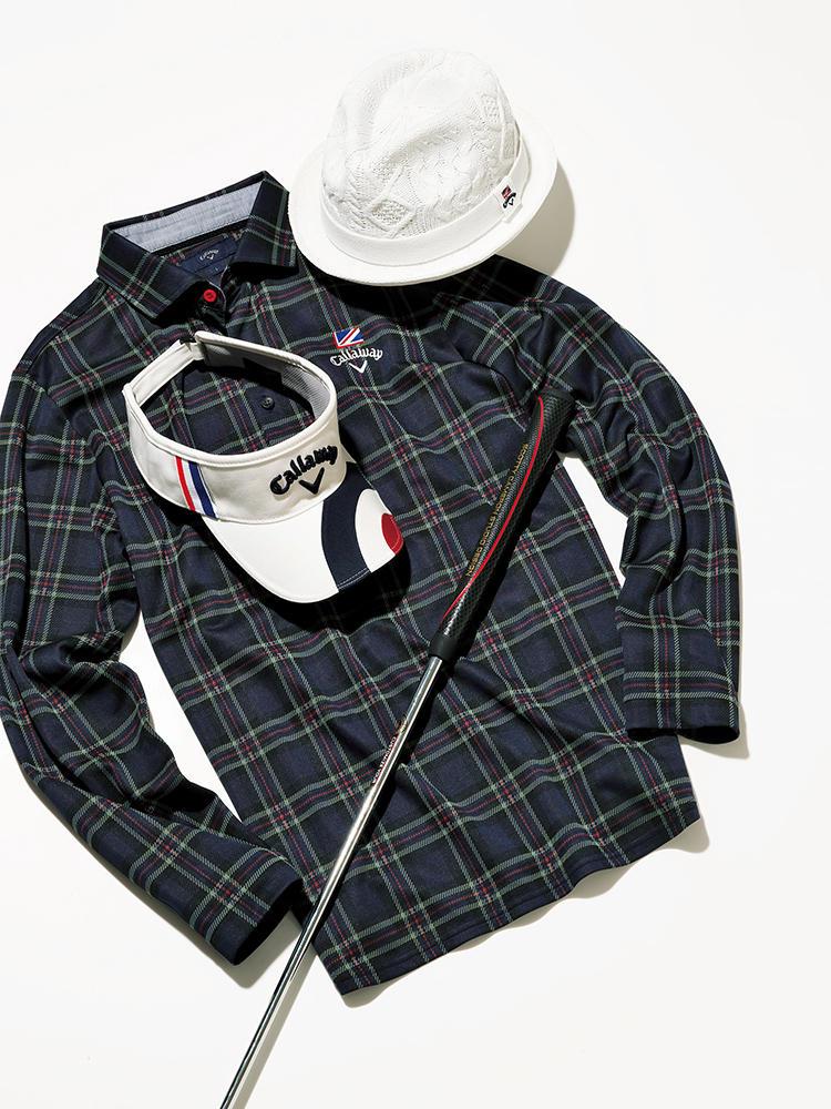 c_fashion_170817_golf_01.jpg