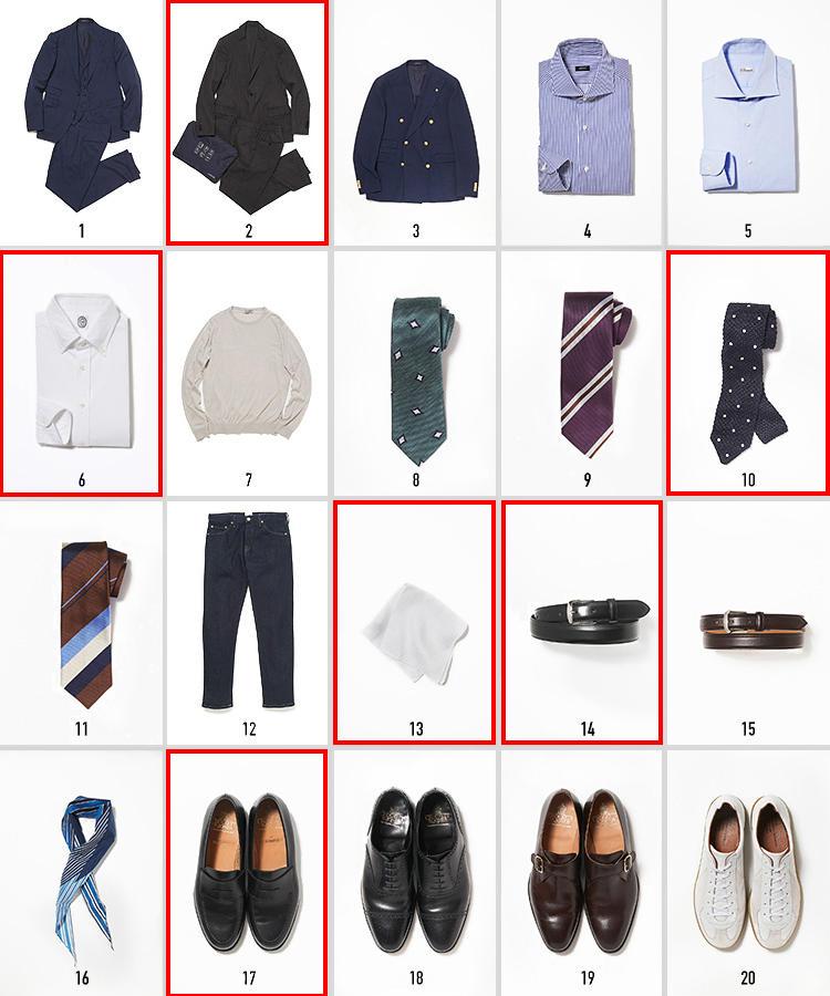 fashion_180427_mixandmatch.jpg