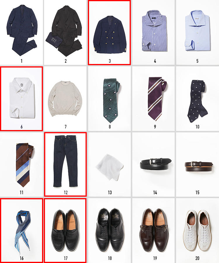 fashion_180428_mixandmatch.jpg