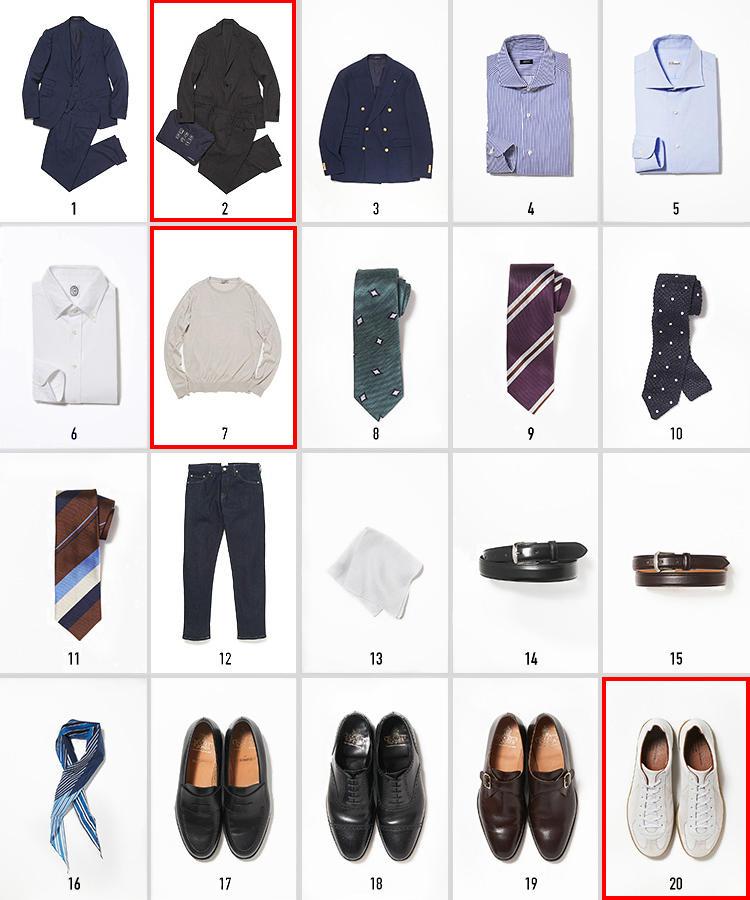 fashion_180429_mixandmatch.jpg