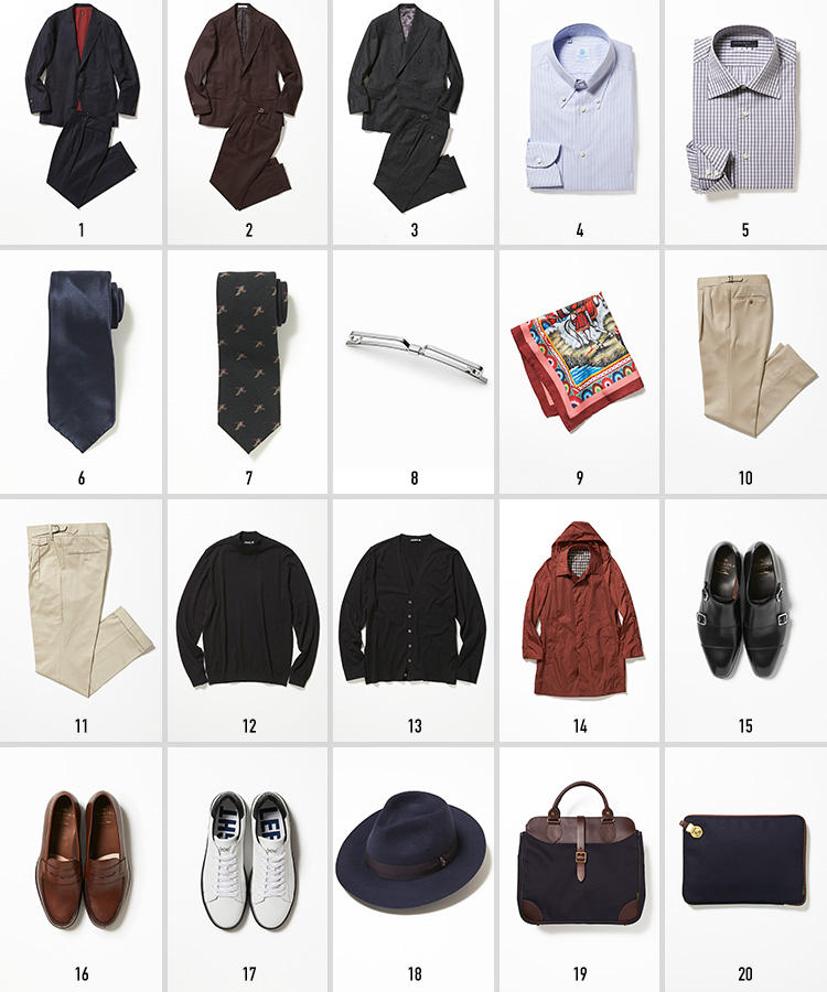 fashion_180831_mixandmatch_02.jpg