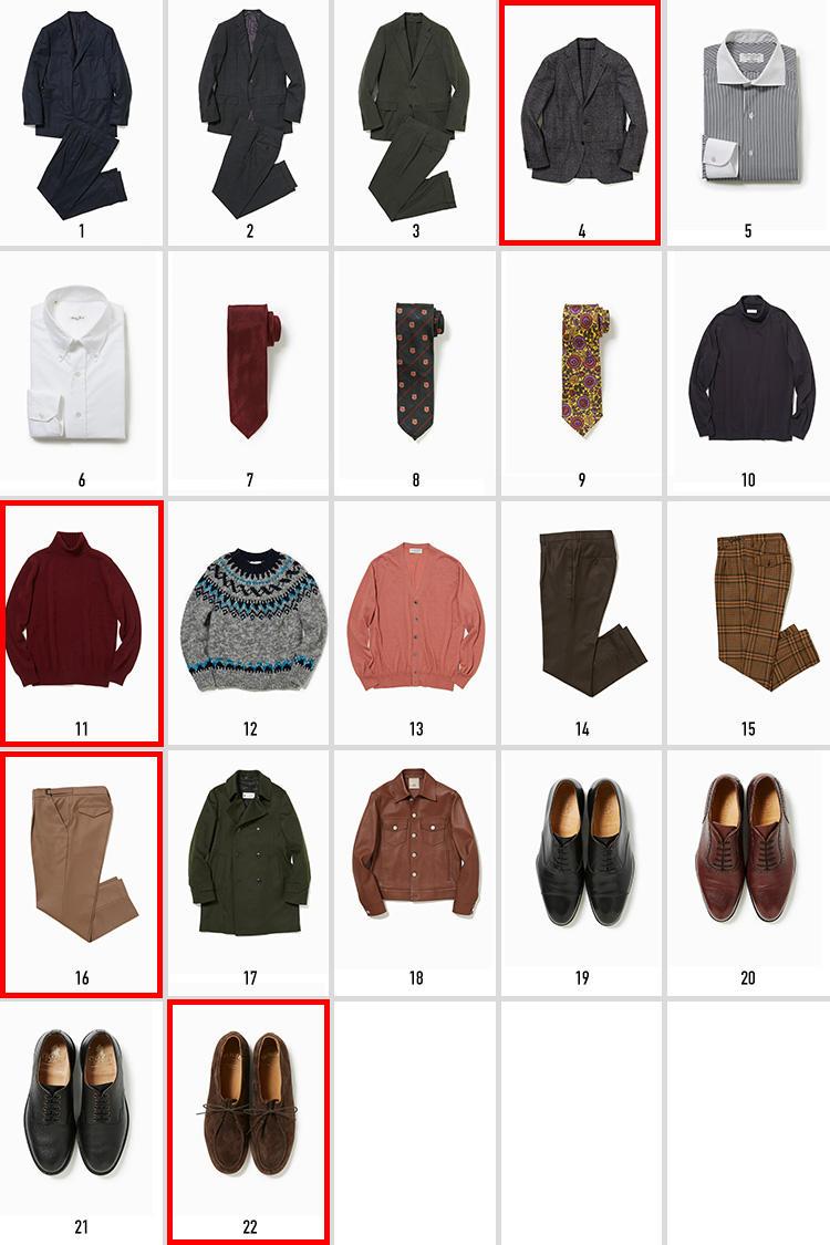 fashion_181012_fri_00.jpg