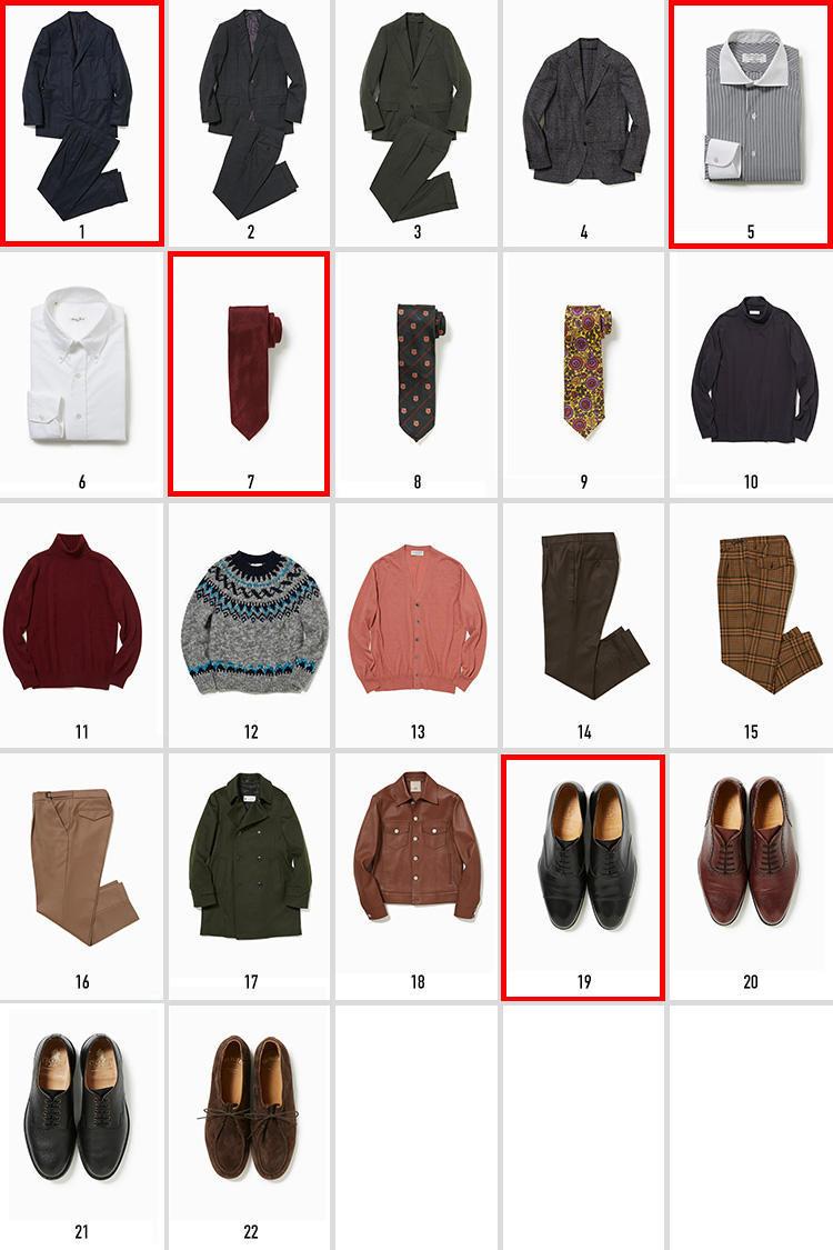 fashion_181012_mon_00.jpg