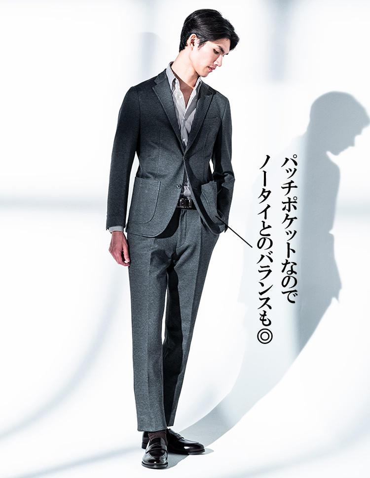 fashion_181030_dUrban_08ss.jpg