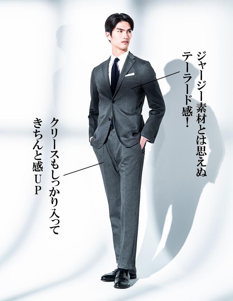 fashion_181030_dUrban_09ss.jpg