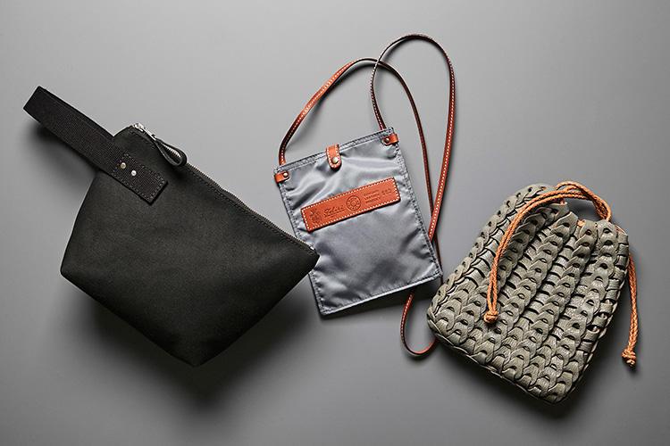 fashion_181226_bag_04.jpg