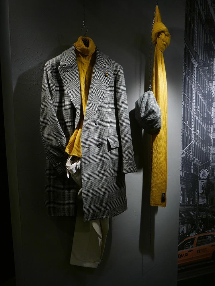 fashion_190129_pitti03_50.jpg
