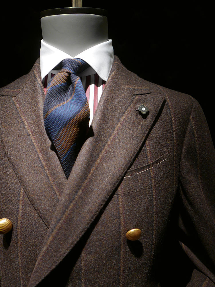fashion_190129_pitti03_60.jpg