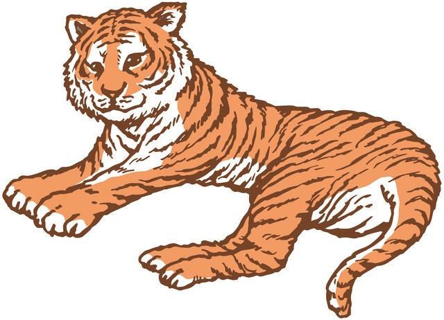 <strong>寅の日(とらのひ)</strong></br>寅の日は、「金運招来日」とも言われている。古来中国では、動物の虎の毛の色は金色をしていたので、虎は金運の象徴と考えられていた。また、中国の故事成語では「虎は千里を往って千里を帰る(戻る)」ことから、「出ていったお金が帰ってくる」「旅先から無事に帰ってくる」という意味もある。