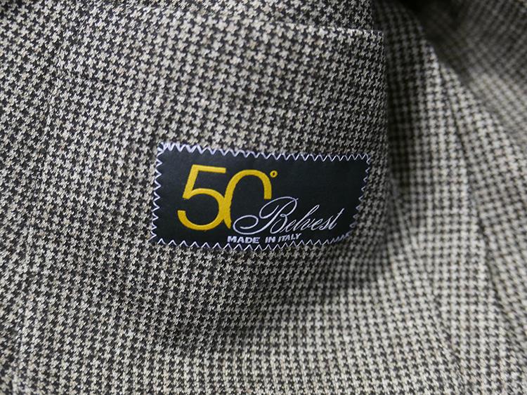 「50」のラベルが目印。