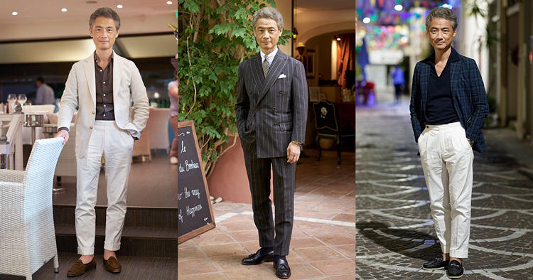 fashion_190820_beams_nakamura_01.jpg