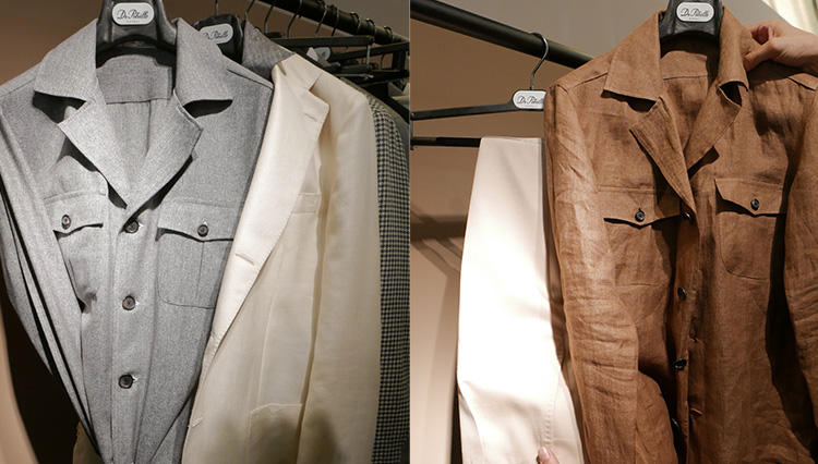 fashion_190906_pitti96_05_l.jpg