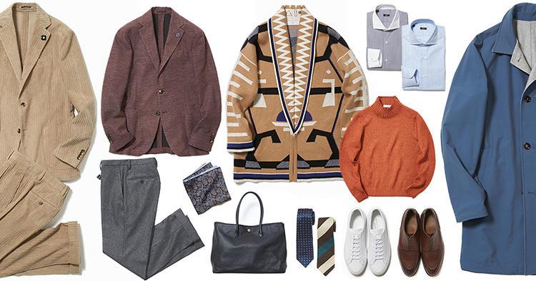 fashion_191016_mixandmatch_01.jpg
