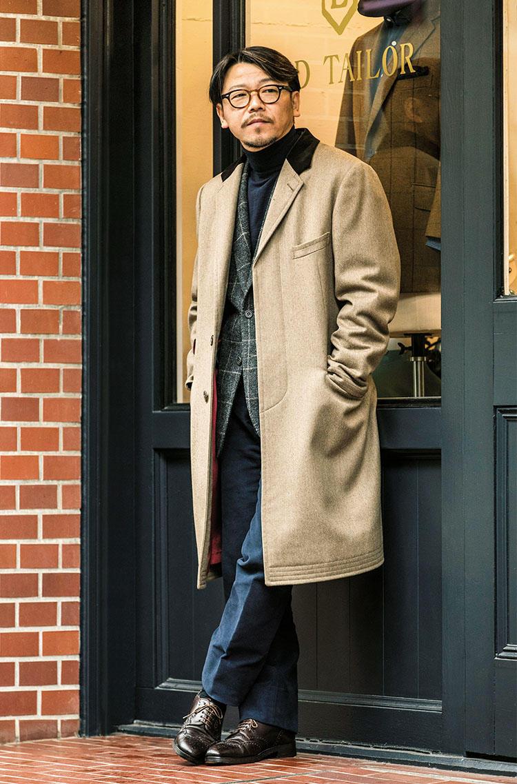 fashion_20171126_coat_1_1.jpg