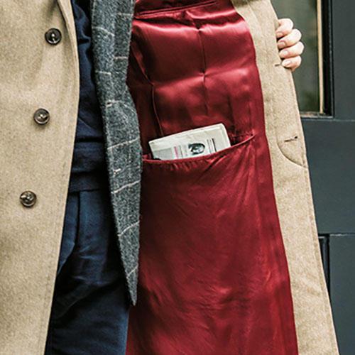 fashion_20171126_coat_1_2.jpg
