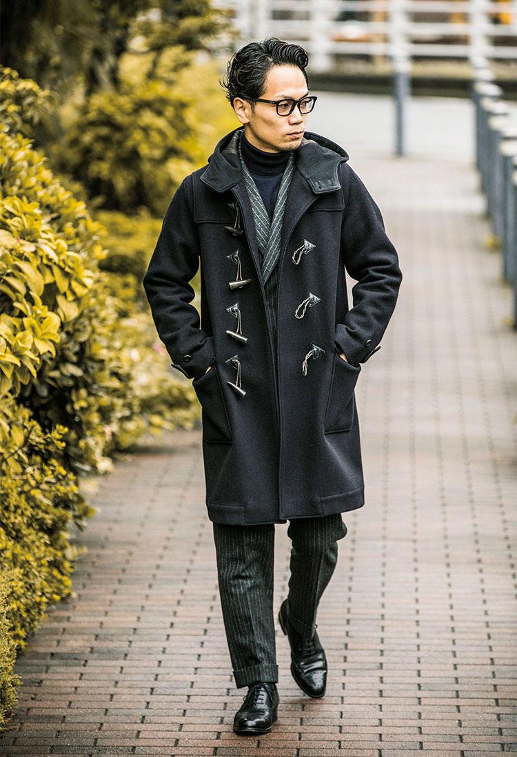 fashion_20171126_coat_3_1.jpg