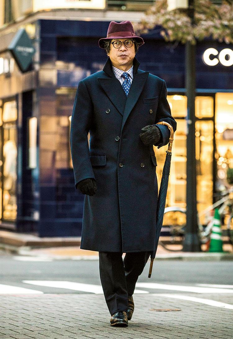 fashion_20171126_coat_4_1.jpg