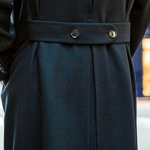 fashion_20171126_coat_4_2.jpg