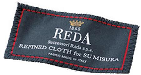 REDA(レダ)のレダ アクティブ