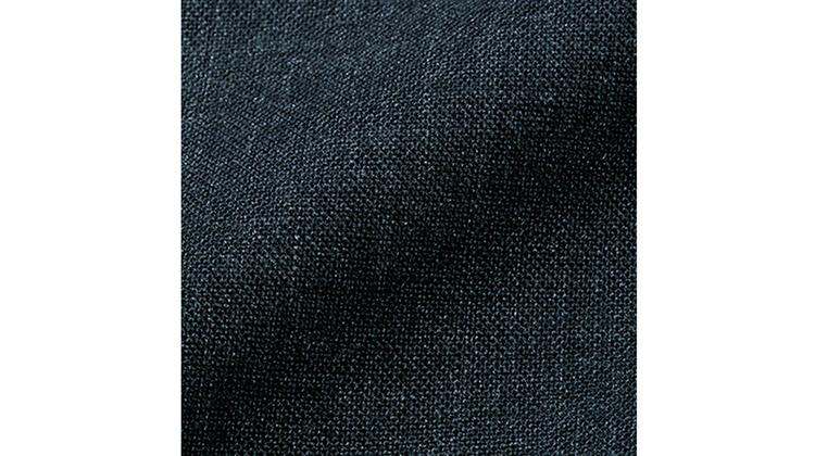 ウィリアム ハルステッドの「エクスプローラーコレクション」