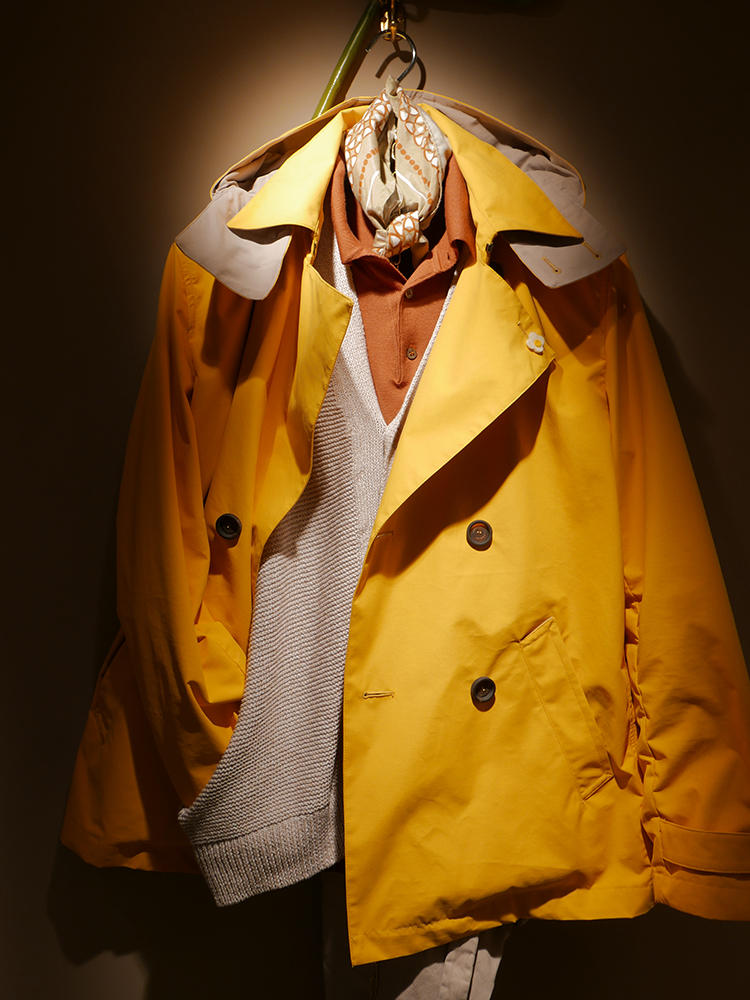 fashion_20180730_pitti07_1380924.jpg