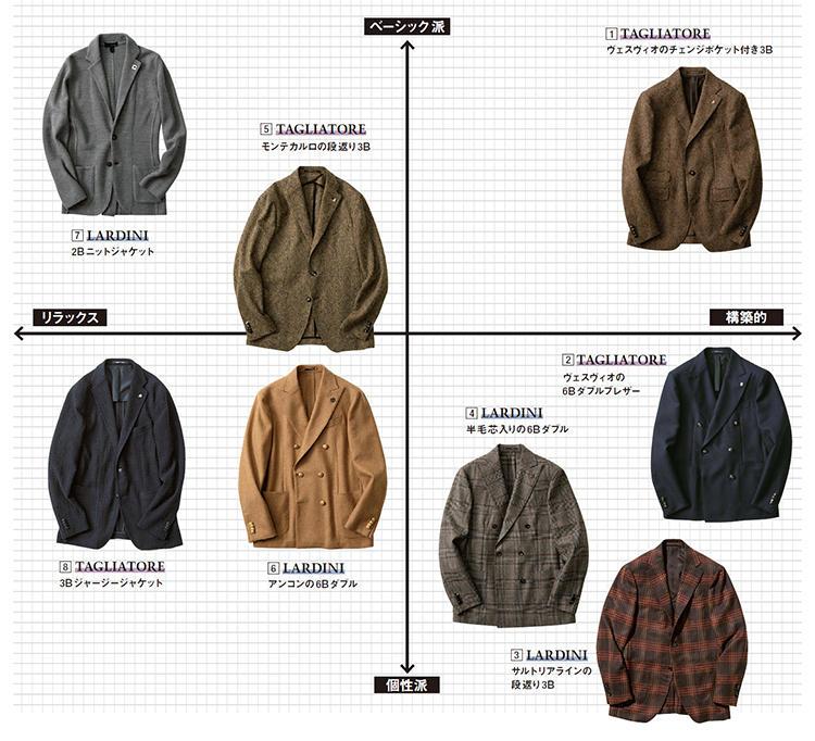 fashion_20180826_jacket_1.jpg
