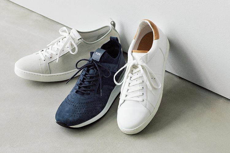 fashion_20190606_sneaker_1.jpg