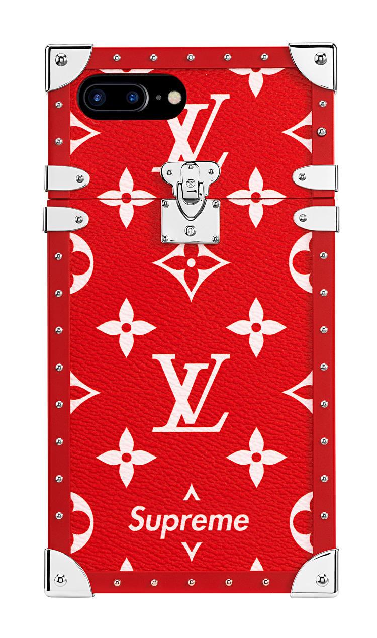 アイ・トランク 14万1000円(税抜価格) cLouis Vuitton