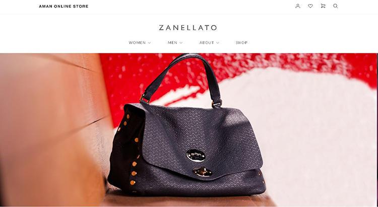 news_180404_zanellato_01.jpg