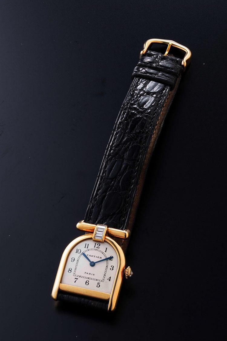 松山 猛さんが機械式時計との出会いを語る講座『贅沢の勉強』