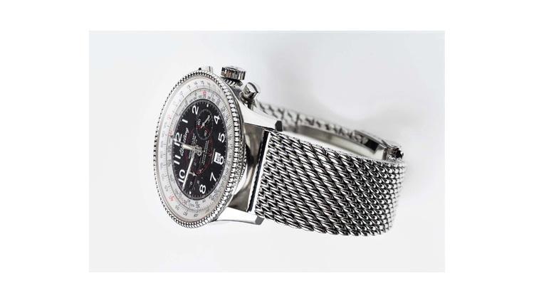 時計を買い替えた気分です【ブライトリング】