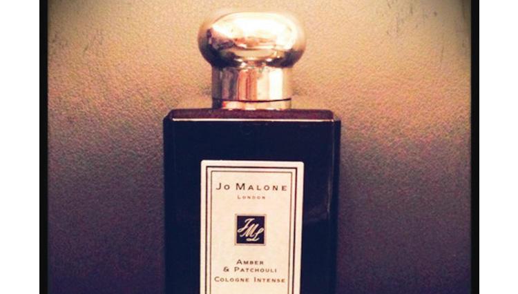 晩秋にこそつけたい、オリエンタルな香り【ジョー マローン ロンドン】