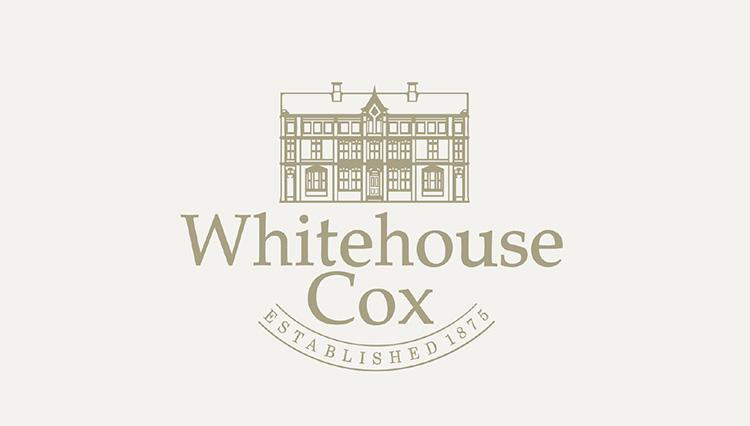 ホワイトハウスコックス初の完全ガイドブック『Whitehouse Cox FAN BOOK』