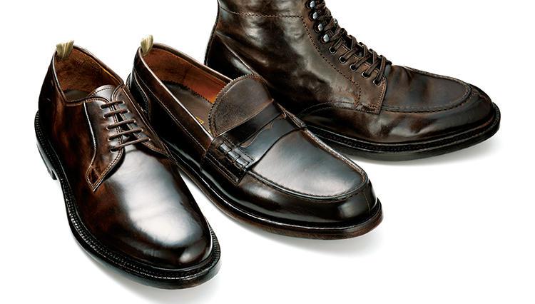 世界最大の靴の祭典 ミラノ・MICAM(ミカム)取材レポート【後編】